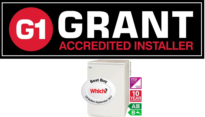 grantuk.com